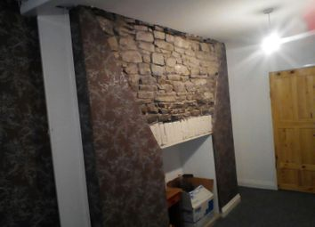 Thumbnail 2 bed terraced house to rent in Pantteg, Swansea