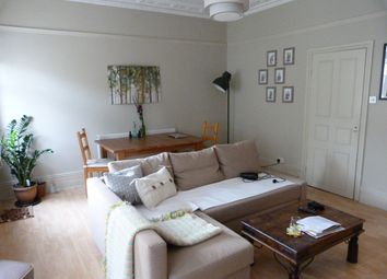 Thumbnail 1 bed flat to rent in Oakhurst Grove, East Dulwich