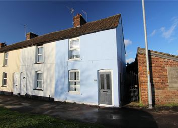 Thumbnail 3 bedroom cottage for sale in Horse Street, Chipping Sodbury, South Gloucestershire