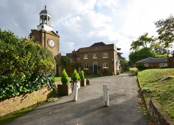 Thumbnail 2 bed cottage to rent in Wormleybury, Church Lane, Broxbourne