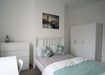 Thumbnail 1 bed terraced house to rent in Wellington Street, Gloucester
