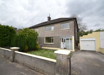 Thumbnail 4 bed semi-detached house for sale in No. 28 Town View, Mallow, Cork