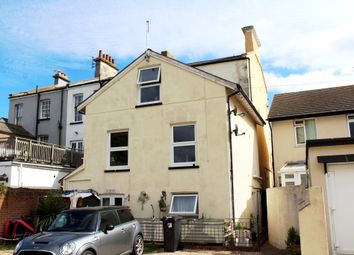 2 bed maisonette to rent in The Strand, Starcross, Exeter EX6