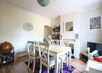 2 bed terraced house for sale in Clifton Street, Bilston WV14