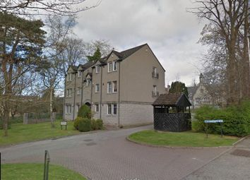 Thumbnail 2 bedroom flat to rent in Stoneywood Road, Dyce, Aberdeen