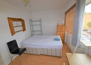Thumbnail Room to rent in Boyd Close, Bishop's Stortford