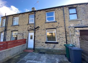 Thumbnail Terraced house to rent in Scar Lane, Golcar, Huddersfield