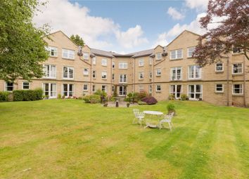 1 bed property for sale in 2/39 Manse Road, Edinburgh EH12