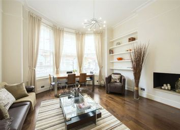 Thumbnail 1 bedroom flat for sale in Nottingham Place, London