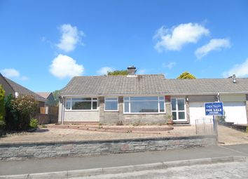 Thumbnail 2 bed bungalow for sale in Hillview Gardens, Felton