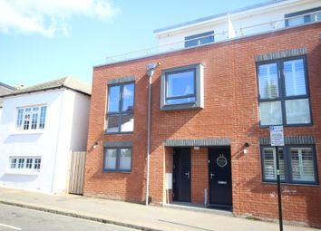 Mainstone Road, Hove BN3, south east england property