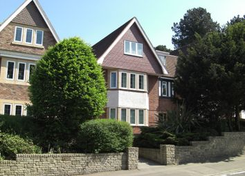 Thumbnail 2 bed flat to rent in Clifton Road, Sutton Coldfield