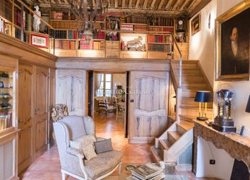 Thumbnail 2 bed apartment for sale in 13100, Aix En Provence, France