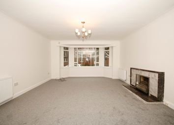 Thumbnail 4 bed flat to rent in 10 Dorchester Place, Kelvindale, Glasgow