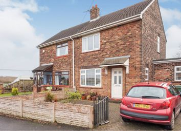 2 bed semi-detached house for sale in Avon Road, Ashton-In-Makerfield, Wigan WN4