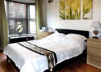 Thumbnail 2 bed flat for sale in Cemetery Road, Lye, Stourbridge