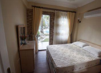 Thumbnail 3 bed apartment for sale in Ovacik, Fethiye, Muğla, Aydın, Aegean, Turkey