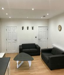 Thumbnail Room to rent in Baron Street, Sheffield