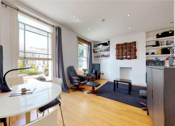 Thumbnail 2 bed flat to rent in 150 Southgate Road, London