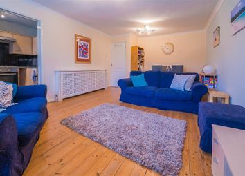 Thumbnail 2 bedroom maisonette for sale in Brookside, Hertford