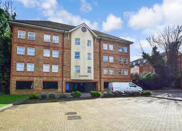2 bed flat for sale in Canning Street, Maidstone, Kent ME14