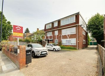 Thumbnail 1 bed flat for sale in Dashwood House, Enfield