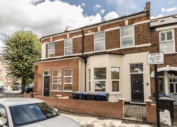 2 bed flat to rent in Church Path, London W4