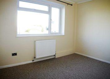 Thumbnail Room to rent in Ambersham Crescent, East Preston, Littlehampton