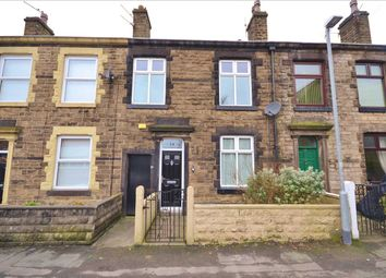 3 bed terraced house for sale in Canterbury Street, Chorley PR6