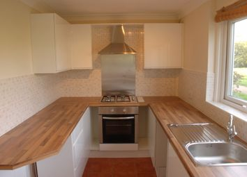 Thumbnail 3 bed terraced house to rent in Finch Way, Brundall, Norwich