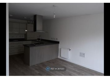 Thumbnail 1 bed flat to rent in Watson, Chelmsford