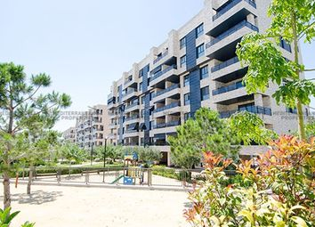 Thumbnail 3 bed apartment for sale in Alicante Center, Alicante, Valencia, Spain