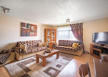 Thumbnail 2 bedroom flat for sale in Selhurst Road, London