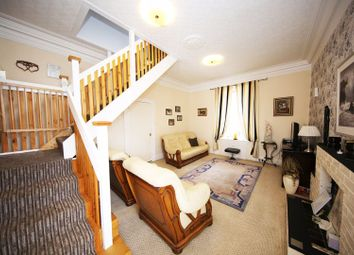 Thumbnail 3 bed detached house for sale in Ponderlaw Street, Arbroath