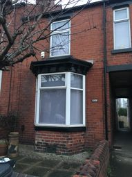 Thumbnail Room to rent in Bellhouse, Sheffield