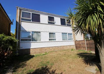 Thumbnail 2 bed flat for sale in Hartnup Street, Maidstone