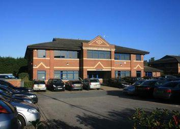 Thumbnail Office to let in Frensham House, Farnham, Surrey