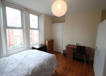 Thumbnail Room to rent in Sixth Avenue, Heaton, Newcastle Upon Tyne