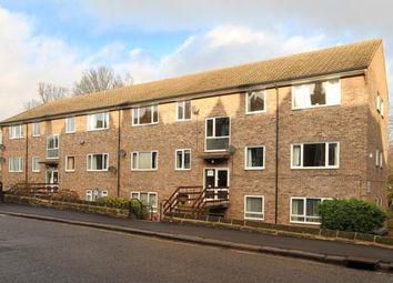 Thumbnail 2 bedroom flat for sale in Sharrow Vale Road, Sheffield