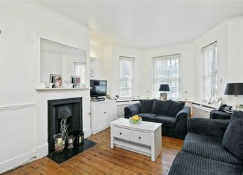 Thumbnail 2 bed flat for sale in St. Marks Road, London