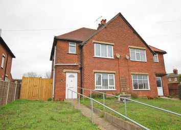 3 bed property for sale in Colne Bank Avenue, Colchester CO1