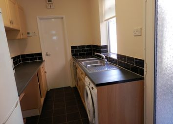 Thumbnail 4 bedroom terraced house to rent in Milner Road, Selly Park