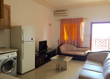 Thumbnail 1 bed apartment for sale in Apt No.18, Block 3, Brufut Gardens Estate, Gambia