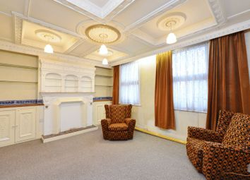 Thumbnail 3 bed terraced house for sale in Portree Street, London