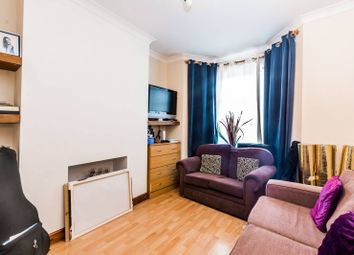 Thumbnail 2 bedroom property for sale in Haig Road West, Plaistow