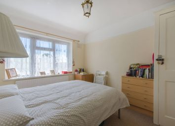Thumbnail 2 bed terraced house to rent in Bournbrook Road, Blackheath