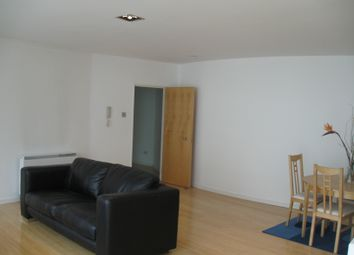 Thumbnail 2 bed flat to rent in The Strand, Liverpool