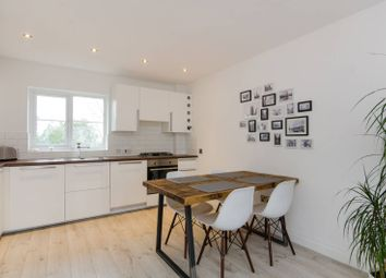 Thumbnail 2 bed flat to rent in Monarch Mews, Upper Norwood