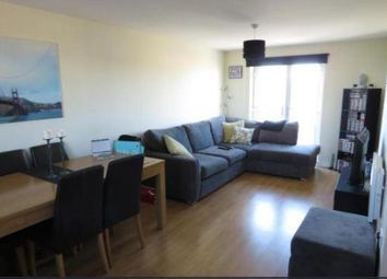 Thumbnail 2 bedroom flat to rent in Stewartby Avenue, Hampton Vale, Peterborough