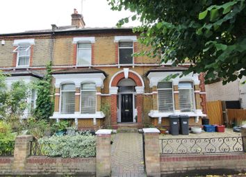 Thumbnail 5 bed property to rent in St. Stephens Road, Hounslow